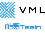 VML China acquires Teein, fills hole in social media capability