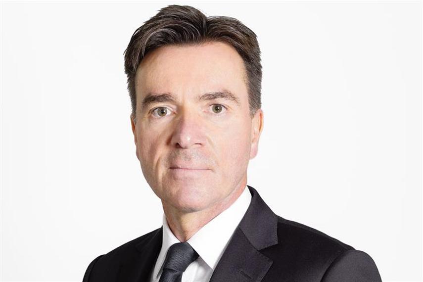 Volker Doberanzke