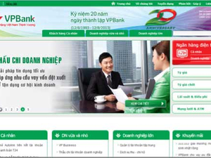 VP Bank opts for Leo Burnett to launch virtual prepaid card in Vietnam