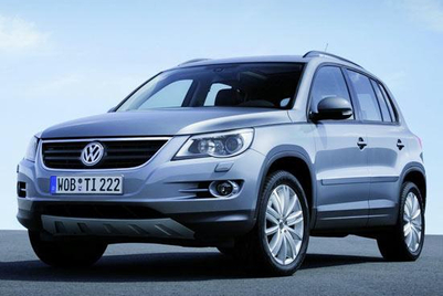 Volkswagen appoints DDB Guoan as its AOR in China