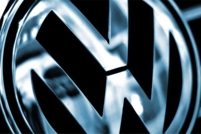 PHD takes Volkswagen's US$2.8 billion global media account