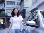 大众香港推出无偿试驾活动吸引年轻人