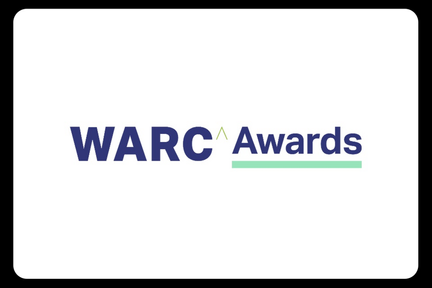 See the APAC work on the Warc Awards 2019 shortlists
