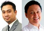 BMW Malaysia hands digital account to VLT Malaysia