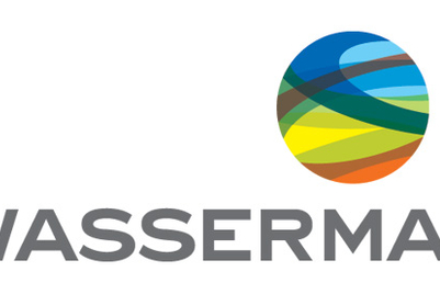 Wasserman launches in Asia-Pacific, appoints Nick Wilkinson from ESPN