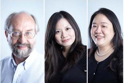 Watatawa Singapore hires key regional staff