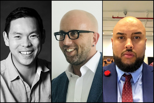 Wavemaker HK Client Solutions makes trio of hires in performance, strategic planning