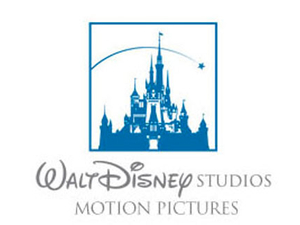 Walt Disney Studios Motion Pictures selects Bates 141 Singapore as AOR