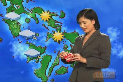 JWT Manila and Kit Kat brings unusual newsbreaks