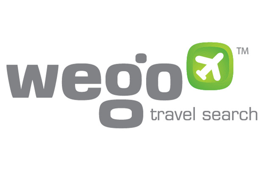 Wego.com calls media pitch in India