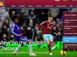 Mirum Hong Kong rolls out digital strategy for West Ham United