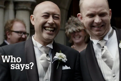 Westpac campaign asks New Zealand to 'Start asking' money questions