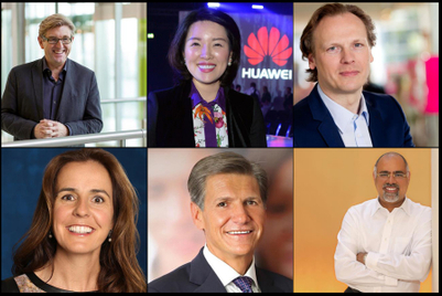 Vote for WFA's Global Marketer of the Year