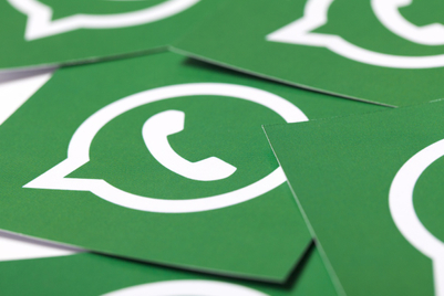 What's up with WhatsApp Business?
