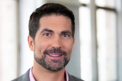 Accenture acquires CreativeDrive