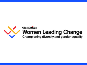 Shortlist for Women Leading Change Awards revealed