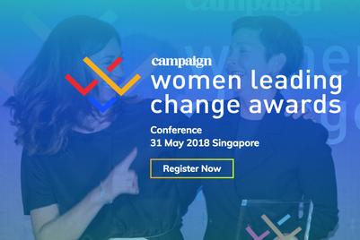 Women Leading Change forum speakers announced