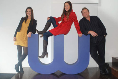 Wunderman launches new promo division