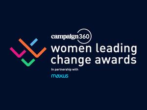 Women Leading Change Awards: Shortlist announced