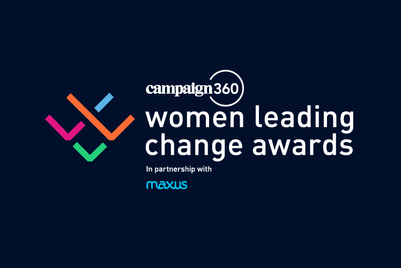 Women Leading Change Awards: Shortlist announced