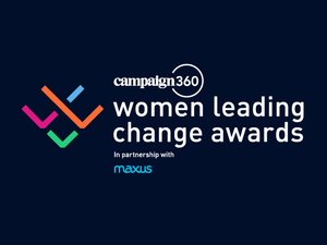 Women Leading Change Awards: Now open for entries