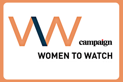 Two weeks remain for Women to Watch nominations