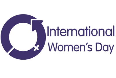International Women's Day: Campaign launches Diversity Hub