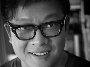 M&C Saatchi to re-enter Hong Kong under Spencer Wong