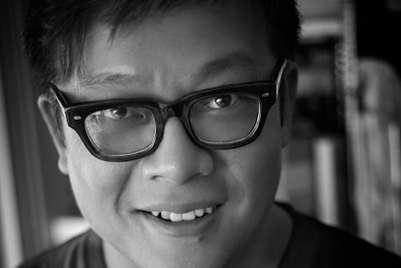 M&C Saatchi to re-enter Hong Kong under Spencer Wong