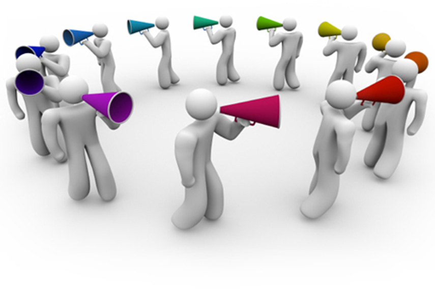 Word-of-mouth remains the top influencer