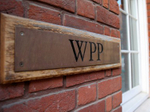 WPP's Always to acquire 3ree in Singapore