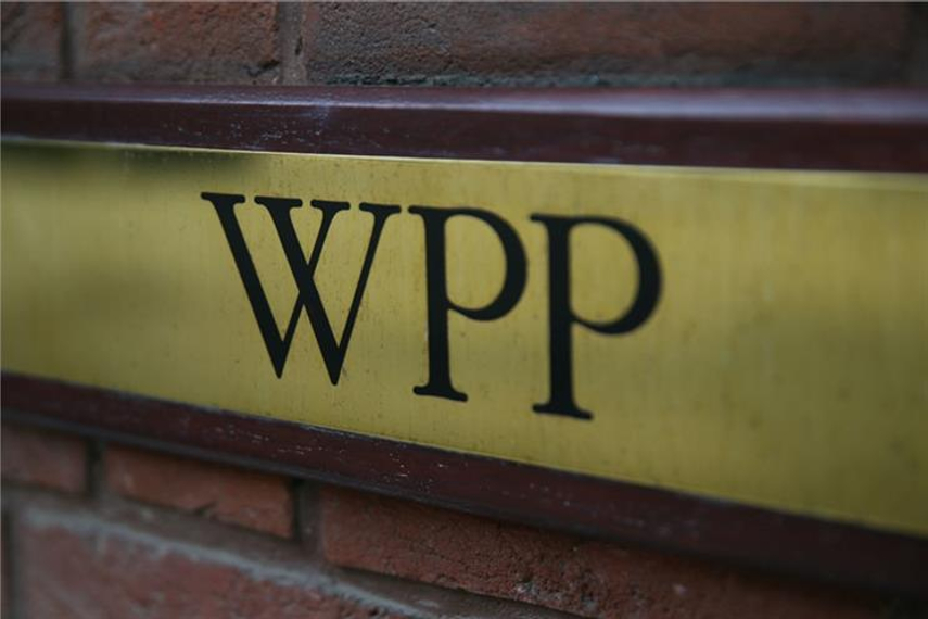 WPP investor pressure to sell Kantar could open door to Sorrell acquisition spree