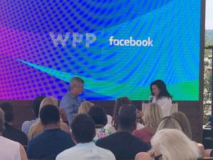Facebook's Sheryl Sandberg on what it must do to earn back trust
