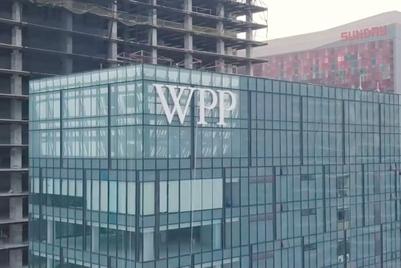 Exclusive: WPP's 'deathtrap' Malaysia campus