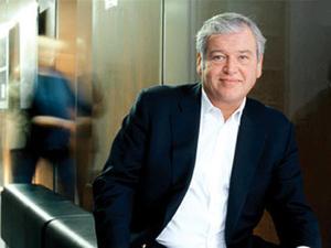 Omnicom signals digital acquisitions as profits rise