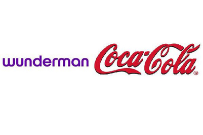 Wunderman to handle Coca-Cola's digital duties in Vietnam