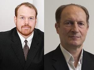 Wunderman names new APAC president as Stephane Faggianelli moves to EMEA