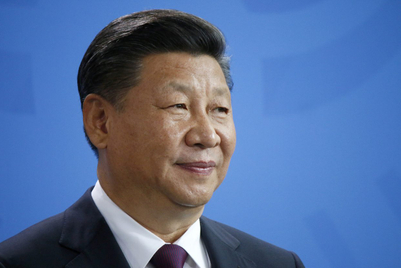 6 ways Xi Jinping's power grab will impact foreign brands