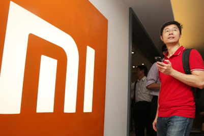 Xiaomi's sales blip is a cause for worry