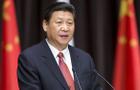 China needs to kick its stimulus habit
