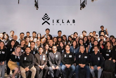 Xiklab Digital expands to Myanmar and Singapore