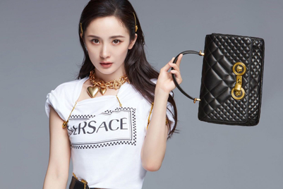 Versace, Coach & Givenchy: Measuring the gravity of the China t-shirt controversy