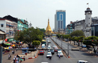 Cautionary tales for Myanmar's new exchange