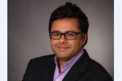 SMG picks Mindshare's Yasir Riaz to lead Indonesia operations
