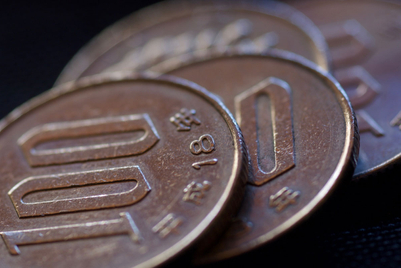 Innovation can kill cash, says Visa's new Japan marketing head