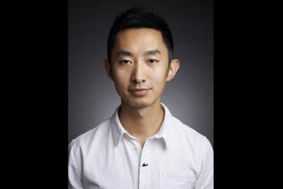 Mindshare China's esports boy wonder wins Digital Strategist of the Year