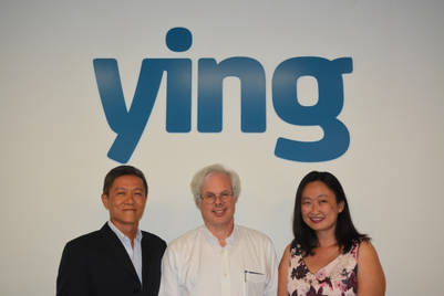 Finn Partners acquires Singapore-based Ying Communications