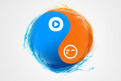 Youku-Tudou merger to hike up online video advertising rates