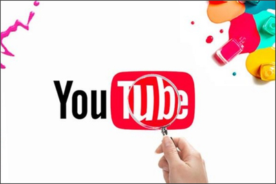 YouTube awarded brand safety certificate by ad industry