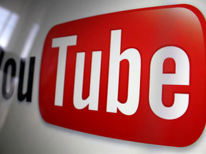 Google ramps up ecommerce offering with shopping ads on YouTube